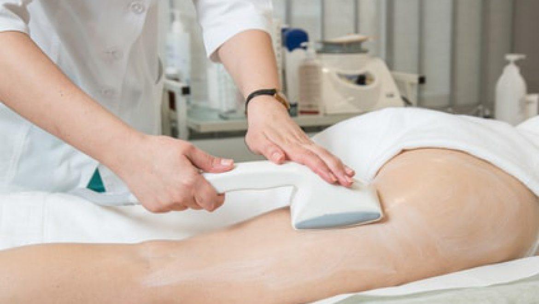 טיפים ומידע על טיפולי אסתטיקה ויופי