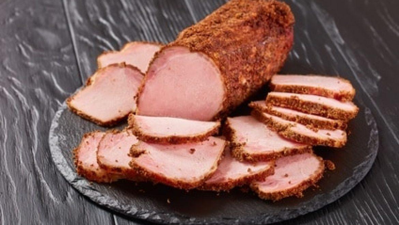 כל מה שחשוב לדעת על מעשנת בשר