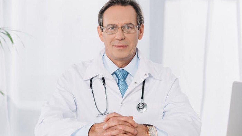 למה כדאי להזמין רופא עד הבית באשקלון?