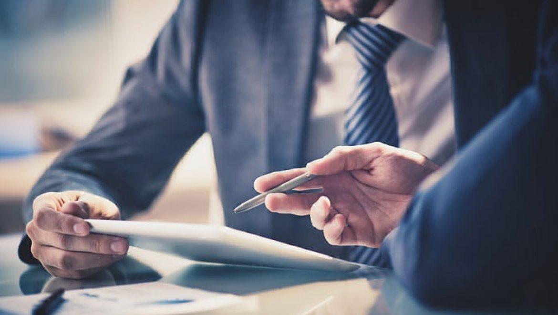 רישוי עסקים – איך הכי טוב להוציא רישיון לעסק שלנו?