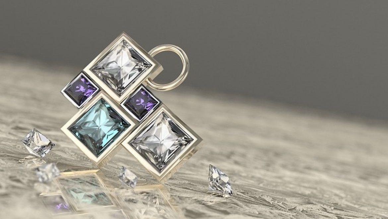 תכשיטים בעיצוב אישי – להראות מיוחד