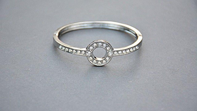 תכשיטי כסף אונליין – jewelry Meliora – מליורה