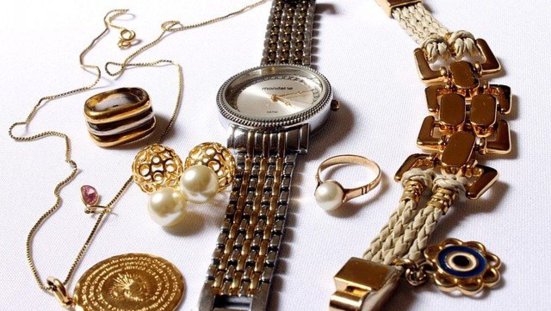 שעון וצמיד לנשים – מזמינים רק דרך עדן שעונים