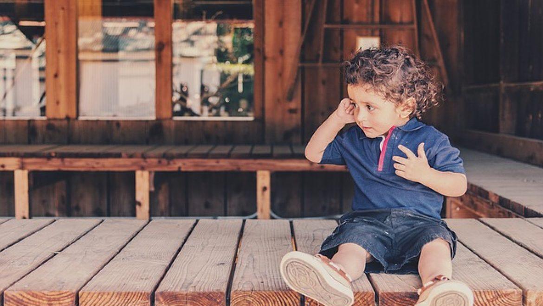 על הספקטרום האוטיסטי – איך מאבחנים?