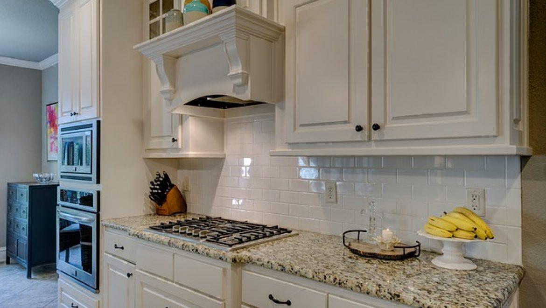 ידיות אינטגרליות למטבח – לשדרג את מראה המטבח