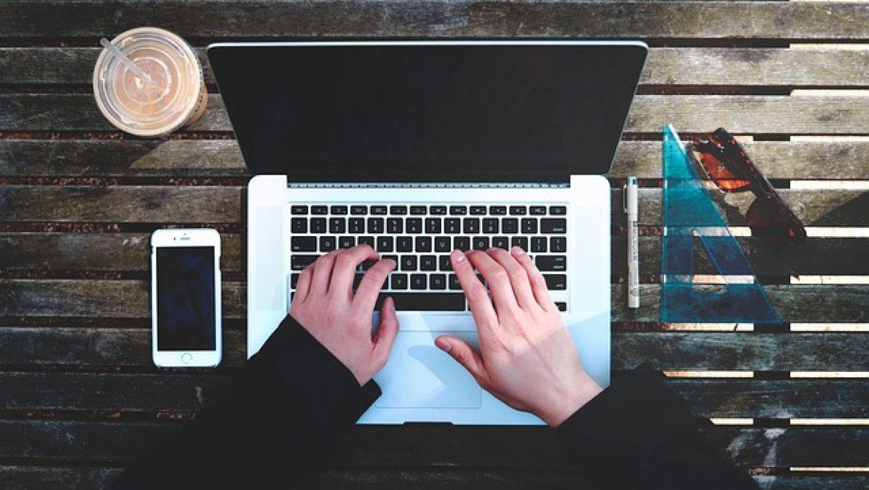 בגרויות באינטרנט – למה לא בעצם