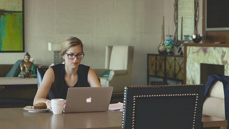 אורח חיים בריא ופיתוח קריירה – האם זה אפשרי?