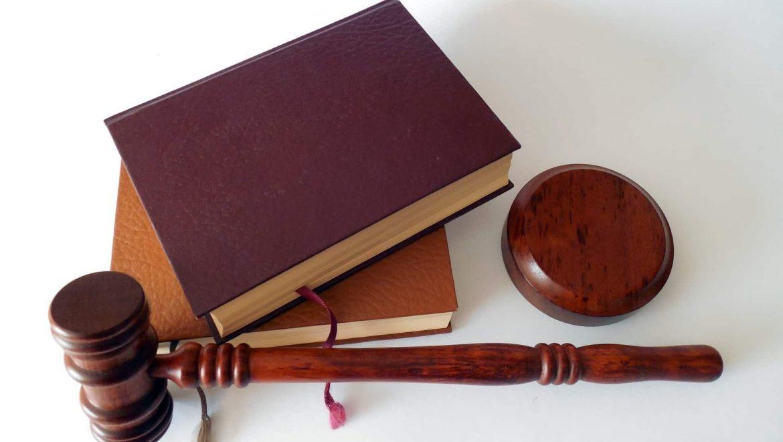 כשהנישואין עולים על שרטון – עורך דין גירושין