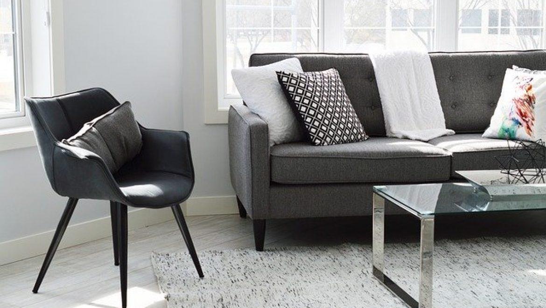 כורסאות מעוצבות – מוסיפים צבע לסלון