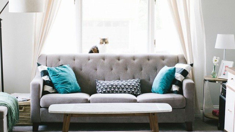 שדרוג וחידוש הבית: כך תעשו זאת בעצמכן בקלות