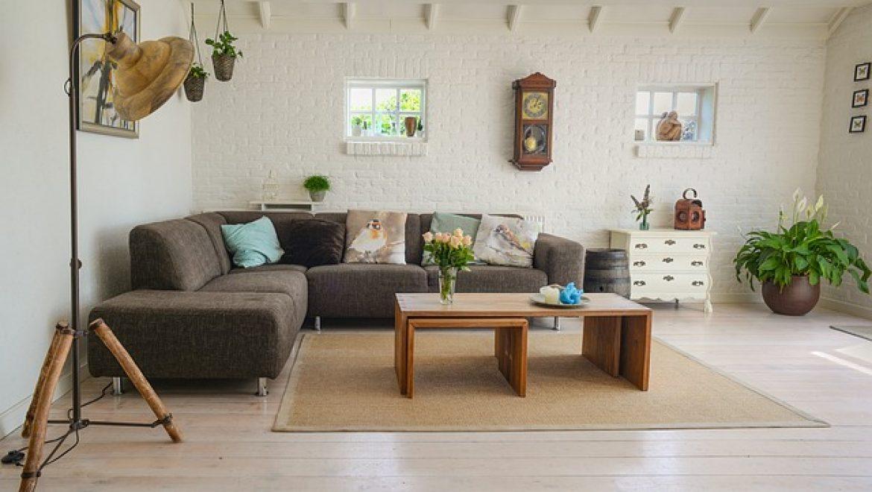 שטיחים מפנקים לסלון הבית