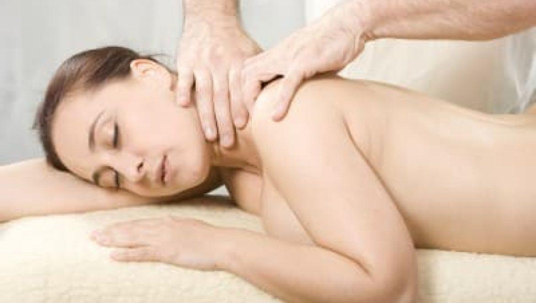 איך טיפול בספא משפיע על הגוף שלכם?