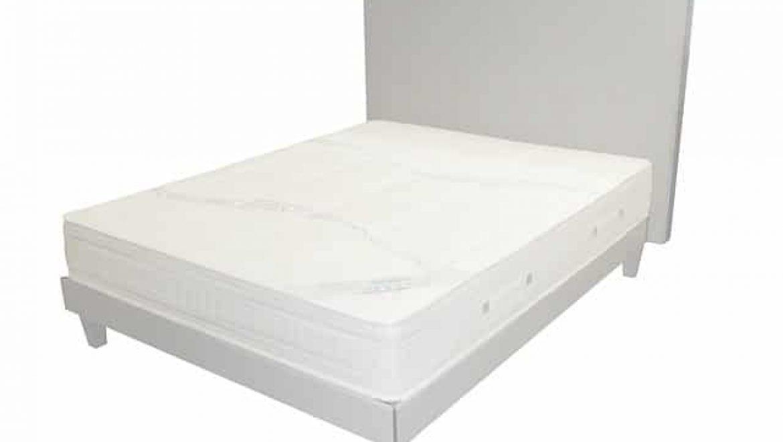 מזרנים למיטת מעבר –  כיצד רוכשים מזרון בצורה נכונה