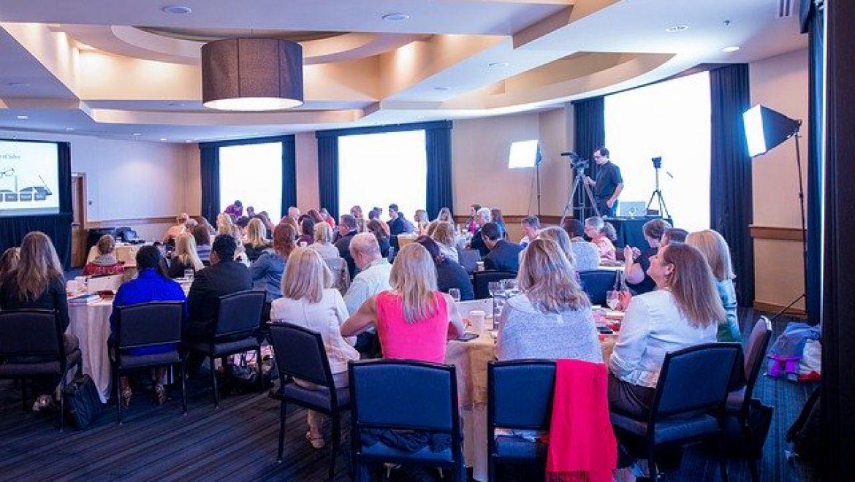 הרצאות מעוררות השראה למנהלים ולארגונים
