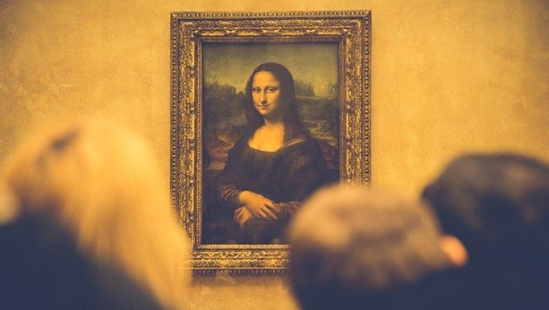 הערכת אומנות – עסק למקצוענים בלבד