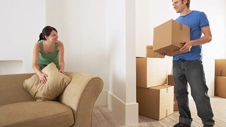 הלוואות – ושיפוץ הבית הפרטי שלנו