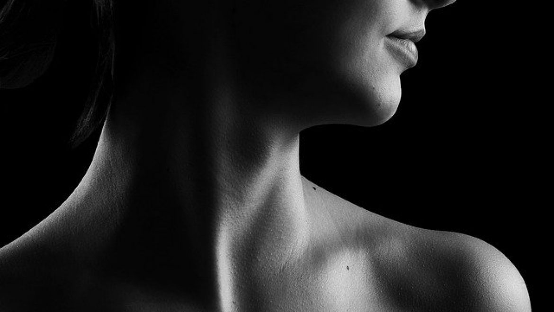 אל תיבהלי: זה רק עוד שינוי שהגוף שלך עובר