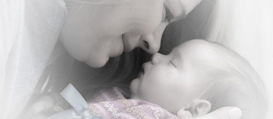על החשיבות שבמתנות לידה פרקטיות