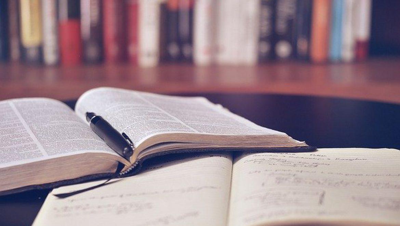 סמינריון בחינוך – קווים לדמותו