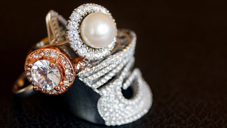 תכשיטים מעוצבים לאישה – כמה זה עולה