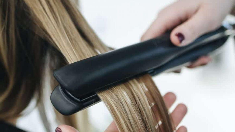 כמה עולה החלקת שיער?