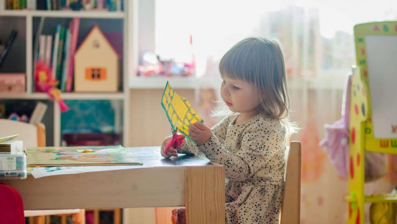 מה יעודד ילדים בזמן הקורונה