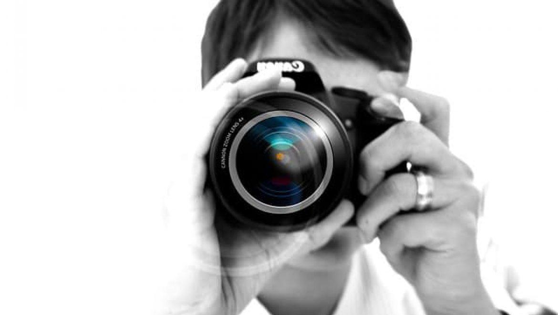 מה צריך לבדוק לפני שסוגרים צלם לבת מצווה?