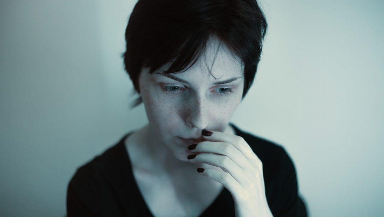 רגישות גבוהה בקרב נשים – במה היא מאופיינת?