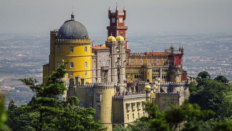 3 סיבות להוציא דרכון פורטוגלי
