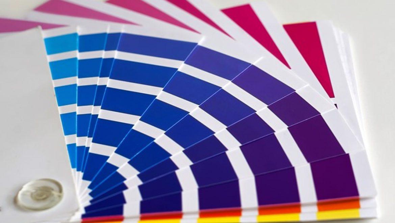 הדפסת חוברות – דברים שצריך לשים לב אליהם