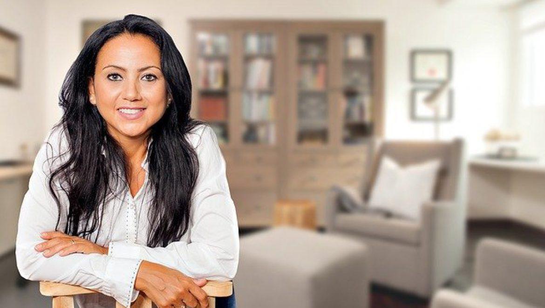 ייעוץ זוגי – טיפול זוגי – יכול לשנות את נתיב הזוגיות