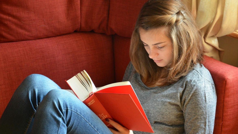 3  טיפים למציאת מורה פרטית טובה