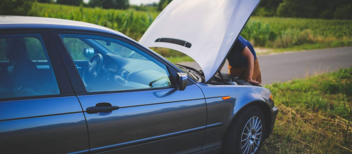 repairing-a-car-6078