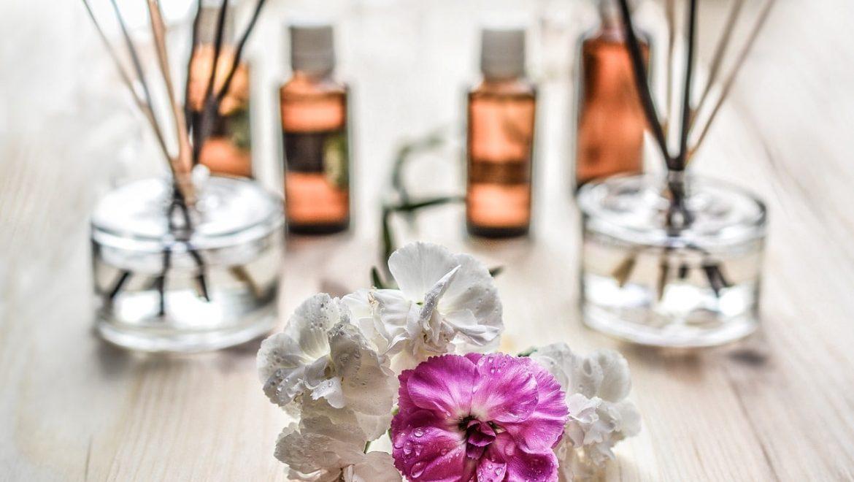 למה חשוב להשקיע במפיץ ריח איכותי