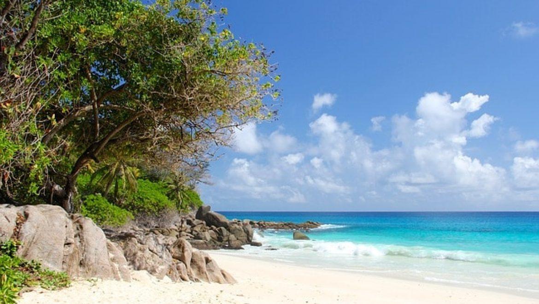 האתרים החמים שצריך לראות באיי סיישל