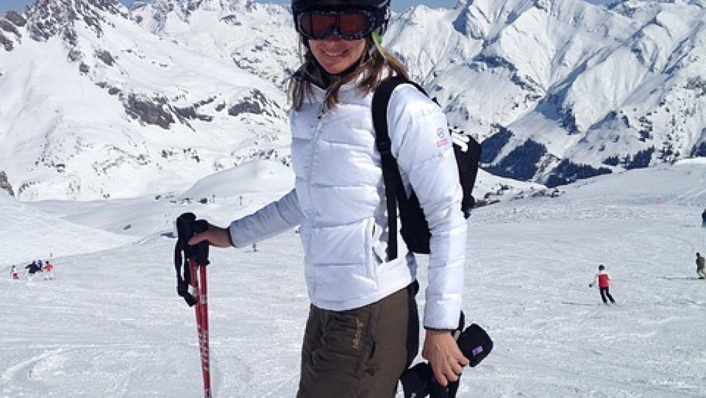 איך מוצאים חופשות סקי שוות