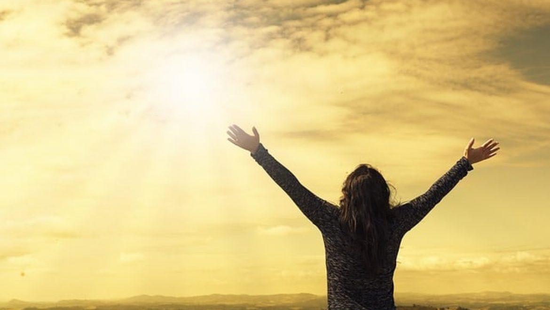 תפילה לבריאות