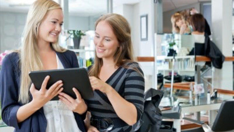 מיתוג עסקי לעסקים חדשים