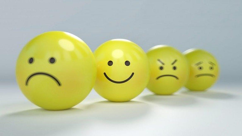בדיכאון בגלל המשבר? אלו הדרכים לשיפור מצב הרוח