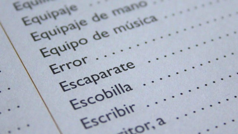 תרגומים מקצועיים לראש שקט