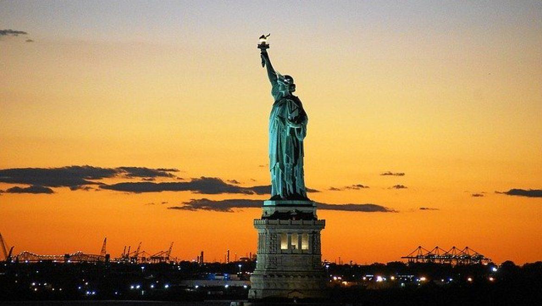 """האם הנחיות לקבלת ויזה לארה""""ב השתנו"""