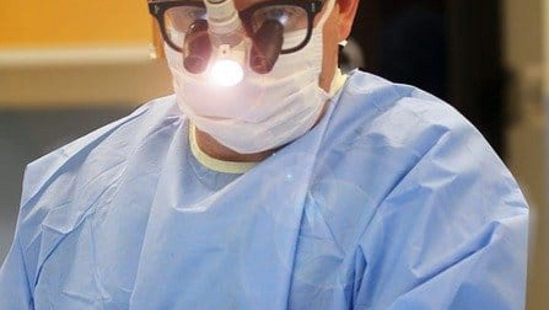 טיפים לבחירת מנתח פלסטי