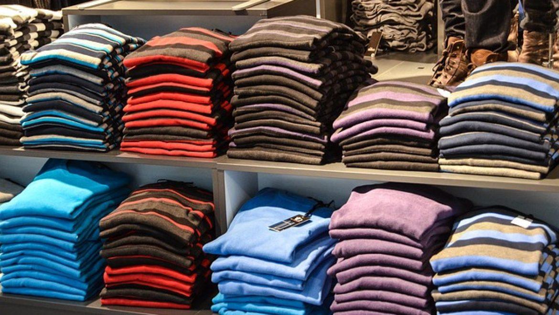 """קניית בגדים בזול בחו""""ל – איך רכישת בגדים באינטרנט יכולה לחסוך לנו"""