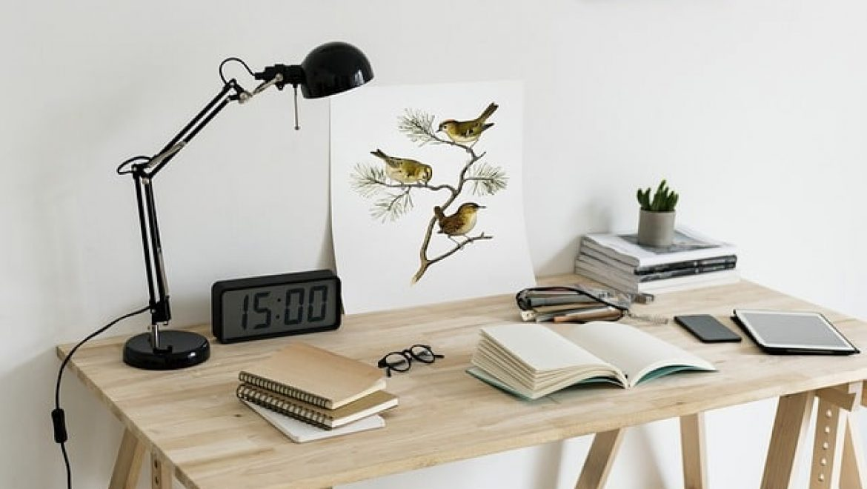 קבלת השראה לשיפוץ רהיטים ביתיים