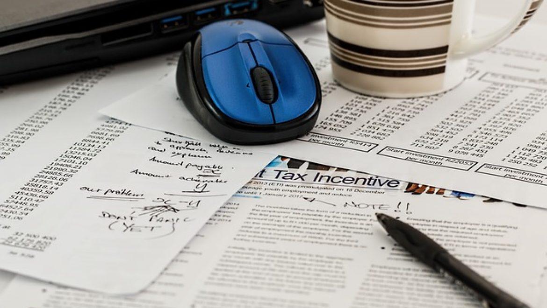 מה אפשר לעשות כשהגרוש מסרב לתת מסמכים להחזר מס מתקופת הנישואין