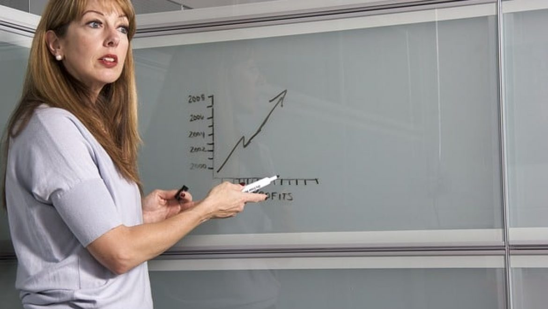 איך למצוא מורה פרטי איכותי