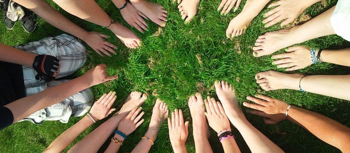 פעילות לבית ספר באחדות