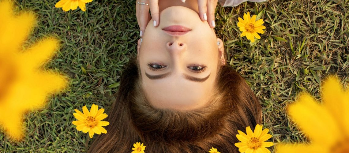upside-down-photo-of-a-woman-1821095