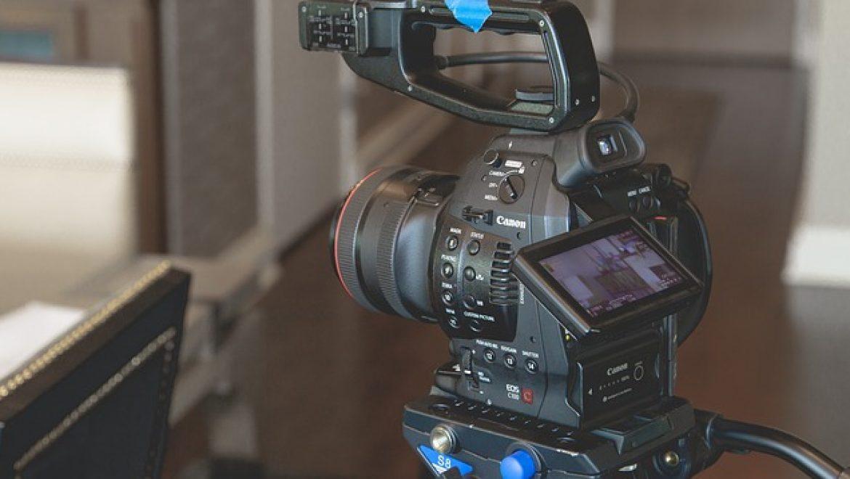 היתרון של סרטון תדמית לעסקים קטנים