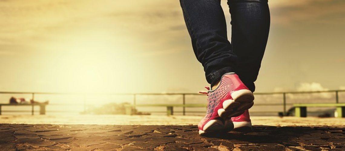 נעליים אורטופדיות לנשים